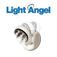 """Универсальная подсветка """"Light Angel"""" с датчиком движения, фото 5"""