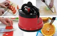 Точилка для ножів Гінза Мікро Шарпенер, фото 5