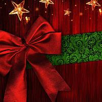 Какие подарки подарить на Новый год?