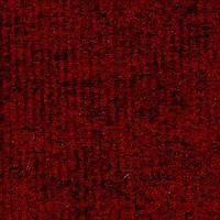 Ковролин на резиновой основе Maine 1175