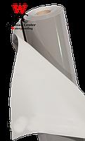 Кровельная ПВХ мембрана FLAGON SR - светло-серый цвет