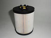 Фильтр топливный SN70185, фото 1