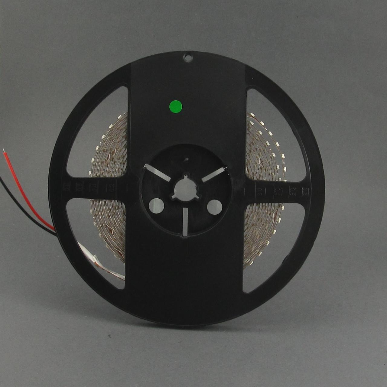 Светодиодная лента SMD 3528/120 IP20 Standart Теплый белый
