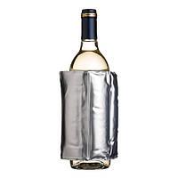 Пояс для охлаждения вина Kitchen Craft 134707