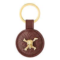 Брелок для ключей S.T. Dupont Пираты Карибского моря 003101PC