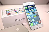 IPhone 6 (айфон 1 к 1) nano-SIM +стилус в подарок!