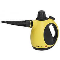 Пароочиститель ручной 1050W CLATRONIC DR 3653 (gr006741)