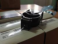 Клапан форсунки Delphi 28239294 / 28440421