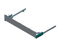 Измерительное устройство PR-3