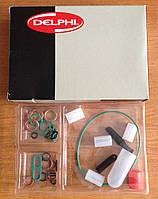 Набор прокладок ТНВД Delphi, фото 1