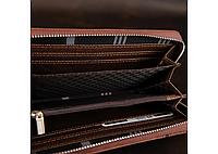 Портмоне Baellerry Denim кошелек, фото 2