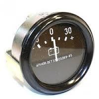 Покажчик Т-150  АП-170-38.110.10  тока   50А