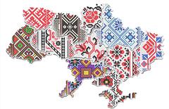 Карты, планы, атласы Украины и мира.
