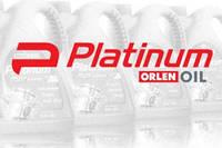 Orlen-автомасла, трансмиссионные масла и тех жидкости из Польши