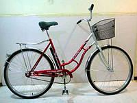 """Дорожный велосипед """"Салют""""- Retro 26"""""""