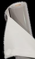 ПВХ мембраны для гидравлических работ  FLAGON E - Темно-серый цвет