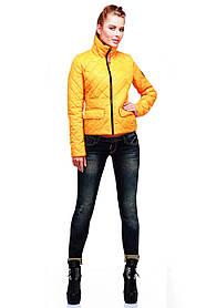 Куртка Лаура - Морская волна №17
