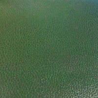 Бумвинил зеленый для переплета 07162000