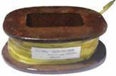 Катушка МО-100, Катушка магнита МО100