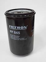 Топливный фильтр FILTRON PP845