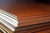 Текстолит 25мм листовой
