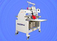 Вышивальная машина RCM-1201C-H