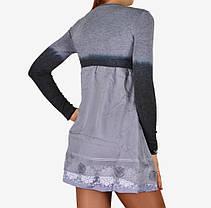 Платье женское (WP03236) | 3 шт., фото 2