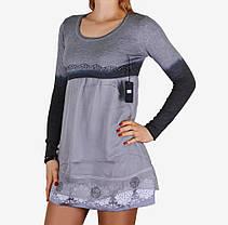 Платье женское (WP03236) | 3 шт., фото 3