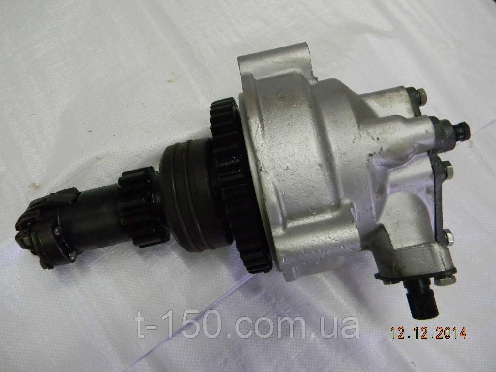 Редуктор П-350 (350.12.010.00)