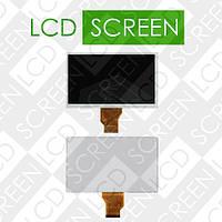 Матрица для планшета China-Tablet PC 7, AT070TN90, AT070TN92, WWW.LCDSHOP.NET