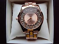 Часы Marc Jacobs 2003