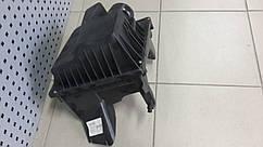 Корпус повітряного фільтра Cruze / Круз, 13272754