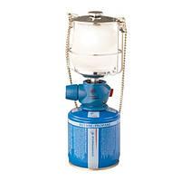 Газовая лампа Campingaz Lumostar+ PZ/CMZ503 4823082706822
