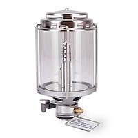 Газовая лампа Kovea Helios KL-2905 8806372095482