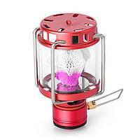 Газовая лампа Kovea Firefly KL-805 8806372095413