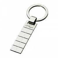 Брелок для ключей S.T. Dupont 3286