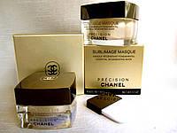 Крем для лица Сhanel Precision Sublimage (Шанель)
