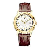 d80810da Часы Alberto Kavalli Black Black 03630-S3647 — Купить Недорого у ...