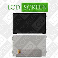 Дисплей для планшета Cube U30GT mini, CLAA070NP01HXG, TR070NP013170183, LD070WS2-SL07