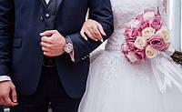 Жениться в Украине можно будет только при одном условии: в Раде приняли жесткий закон