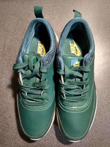 e6c45de3 Кроссовки Nike Air Max Thea