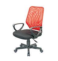 Кресло офисное Тета PL TILT из ткани