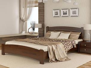Кровать двуспальная Венеция-Люкс, фото 2