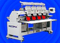 Вышивальная машина RCM-1204C-H