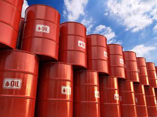 Гидравлическое масло