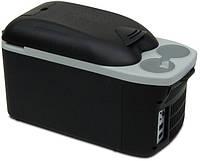 Автомобильный холодильник ABARQS 12V  8L