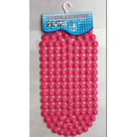 Коврик для ванной поливинилхлорид AD-4252 оптом
