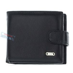 Мужской кожаный кошелек Balisa B83-208-1, фото 2