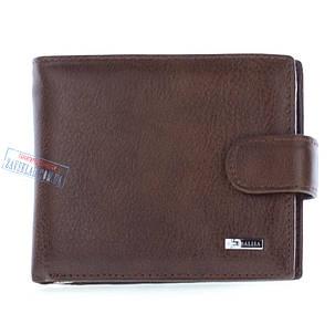 Мужской кожаный кошелек Balisa B84-208C-3, фото 2