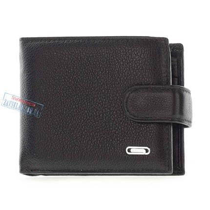 Мужской кожаный кошелек Balisa B97-208-1, фото 2